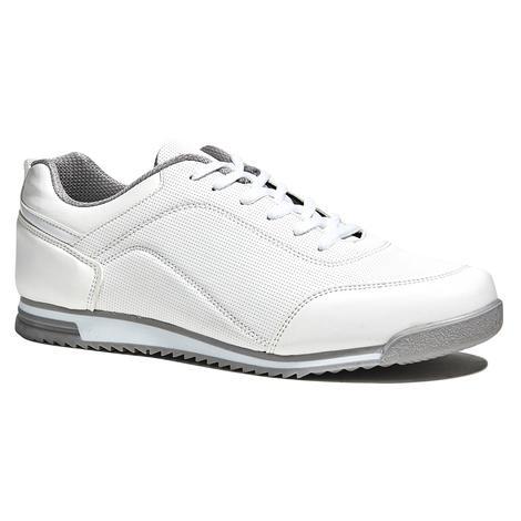 Valente Erkek Spor Ayakkabı 2010044237008