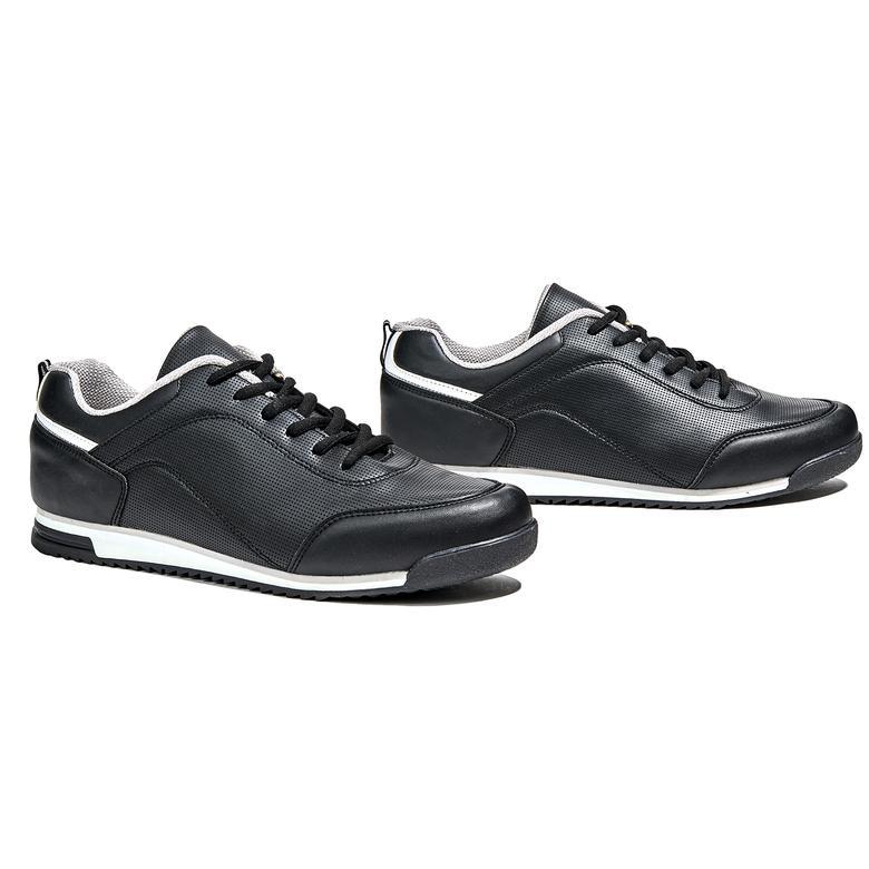 Valente Erkek Spor Ayakkabı 2010044237001