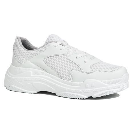 Acheron Erkek Spor Ayakkabı 2010044618006