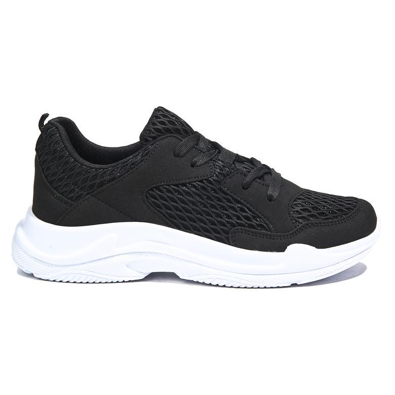 Adapa Kadın Sneaker 2010044617001
