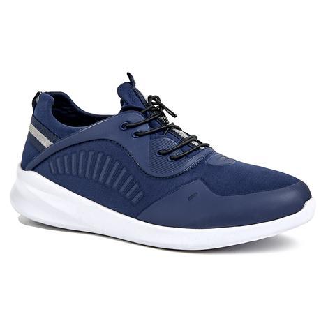 Silvio Erkek Spor Ayakkabı 2010044239006