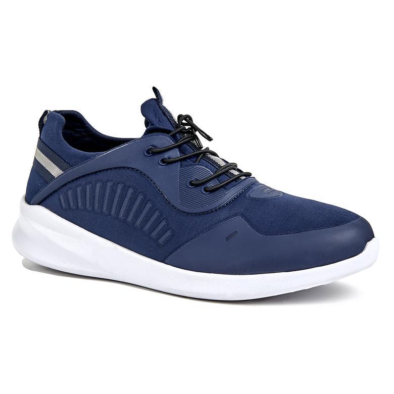 Silvio Erkek Spor Ayakkabı 2010044239007