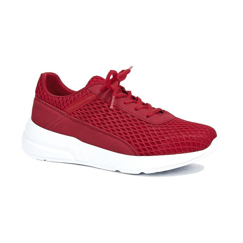 Tove Kadın Sneaker 2010044325012