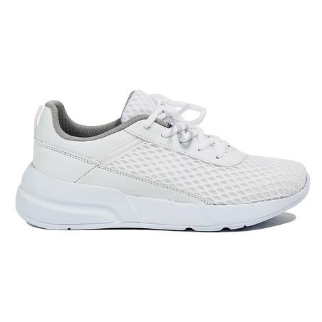 Tove Kadın Sneaker 2010044325016