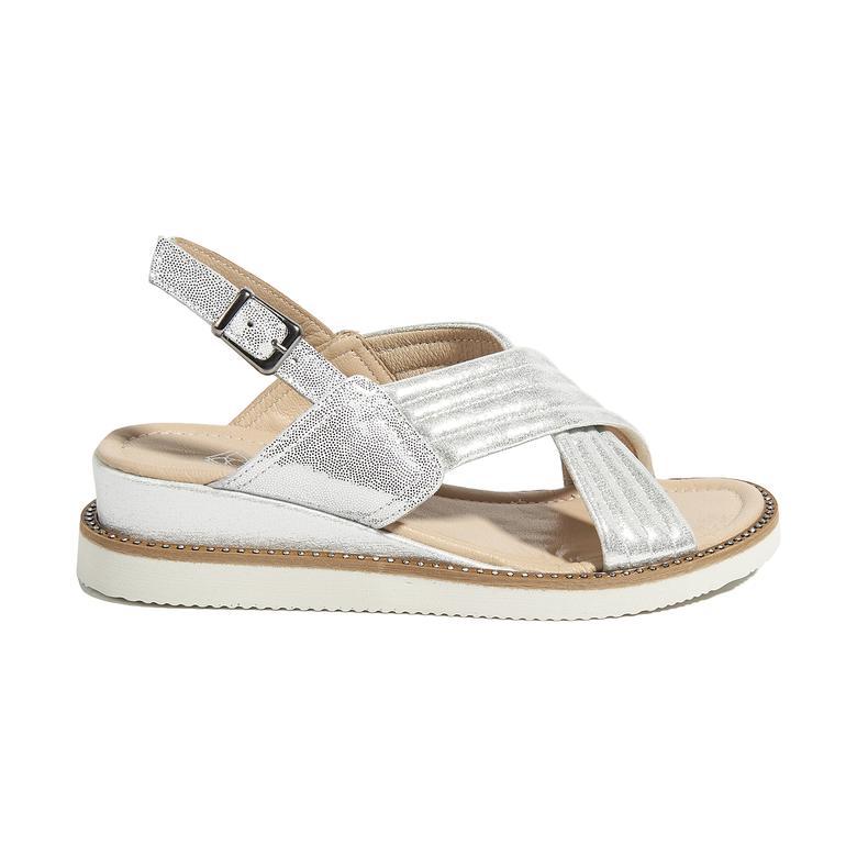 Azura Kadın Sandalet 2010044776006