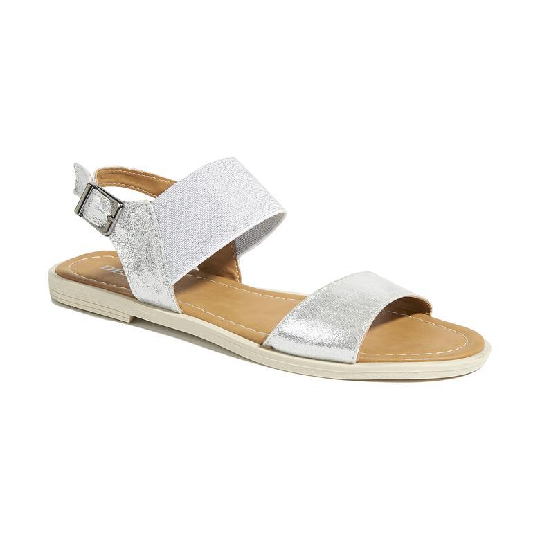 Petunia Kadın Sandalet 2010044647017