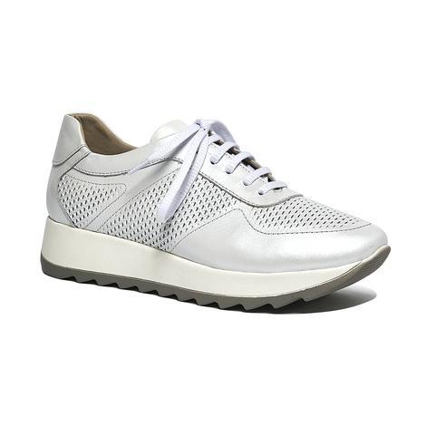 Anik Kadın Spor Ayakkabı 2010044236002