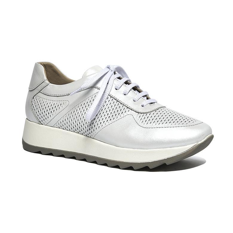 Anik Kadın Spor Ayakkabı 2010044236004