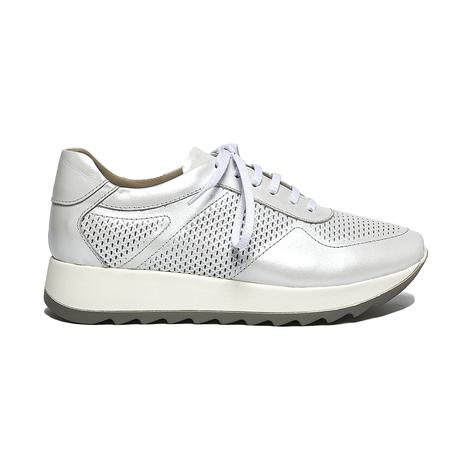 Anik Kadın Spor Ayakkabı 2010044236001