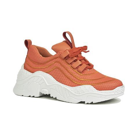 Gaspara Kadın Sneaker 2010044582020