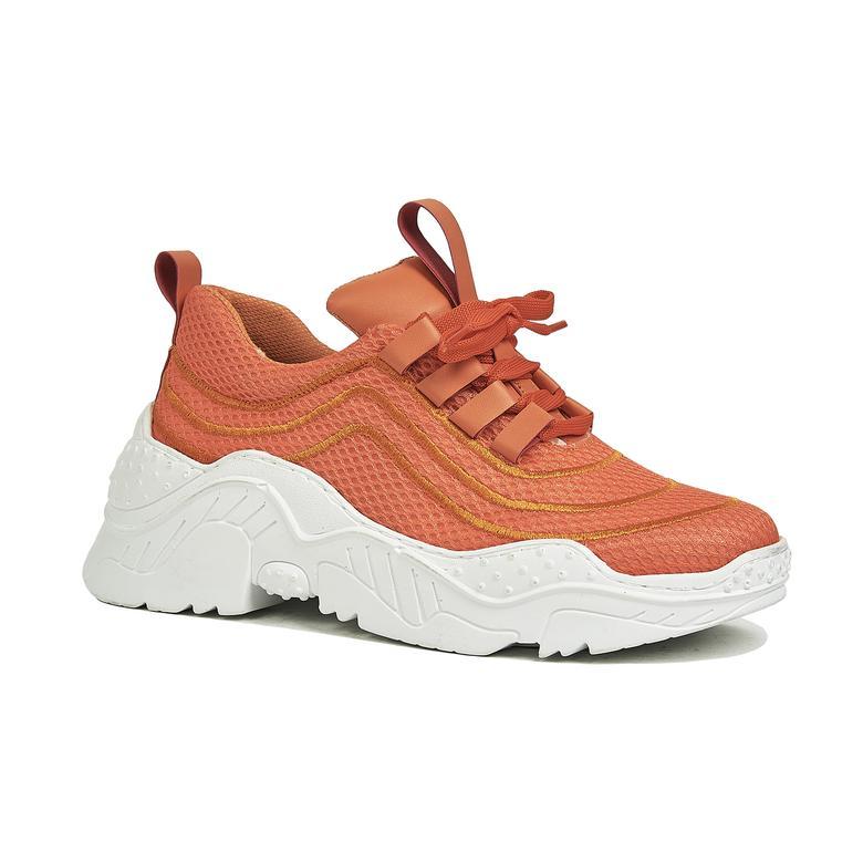 Gaspara Kadın Spor Ayakkabı 2010044582020