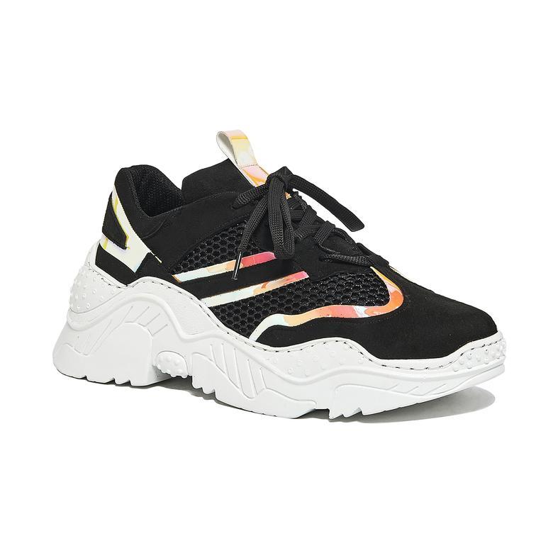 Asia Kadın Sneaker 2010044579001