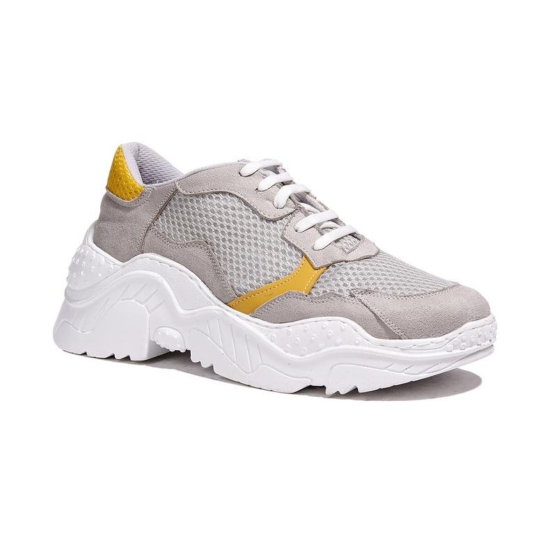 Santo Kadın Sneaker 2010044580004