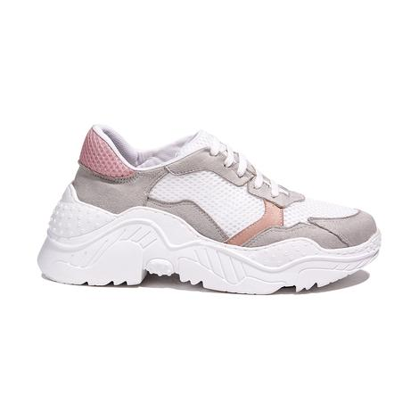 Santo Kadın Sneaker 2010044580008