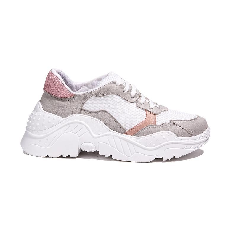 Santo Kadın Sneaker 2010044580009