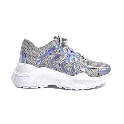 Orlena Kadın Sneaker 2010044886003