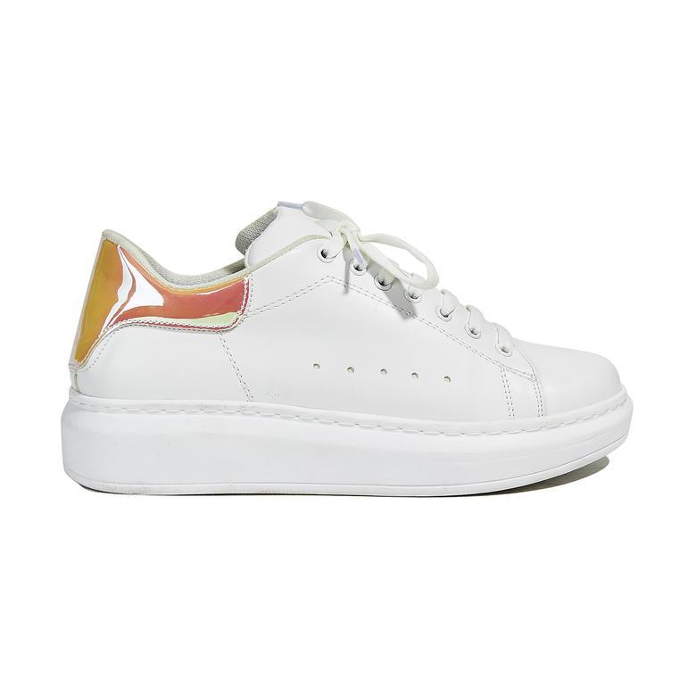Dimity Kadın Spor Ayakkabı 2010044888010
