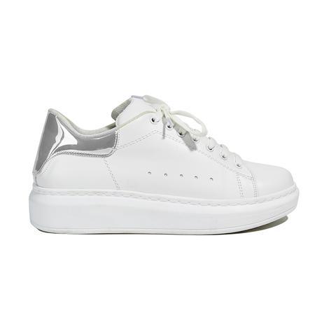 Dimity Kadın Spor Ayakkabı 2010044888003