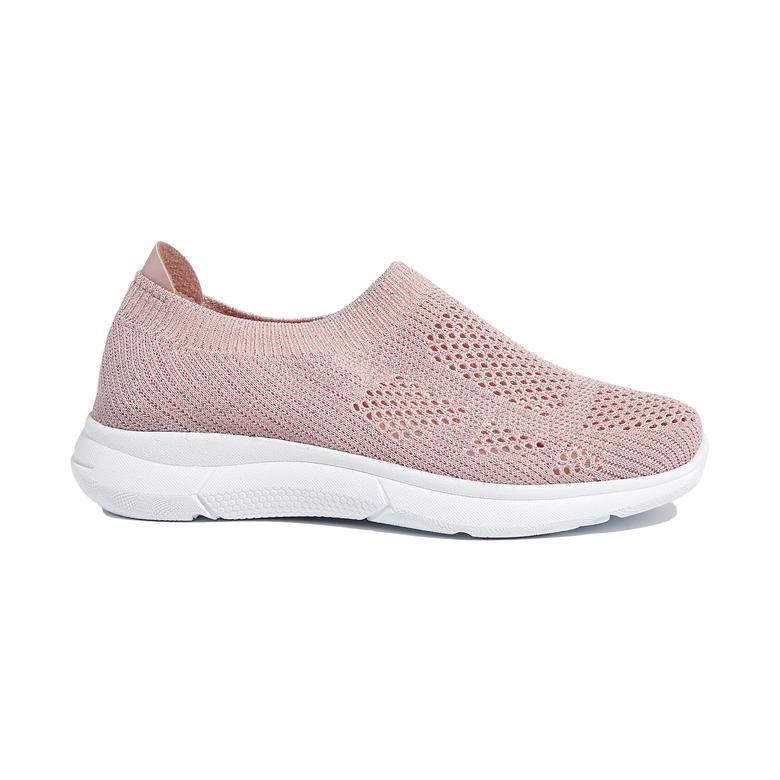 Halina Kadın Günlük Ayakkabı 2010044900012