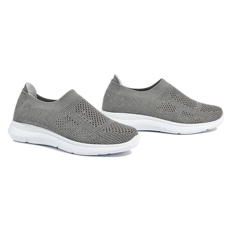 Halina Kadın Günlük Ayakkabı 2010044900002