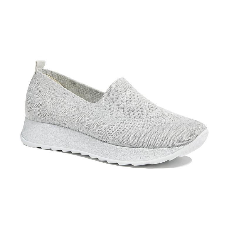 Bernice Kadın Günlük Ayakkabı 2010044864012