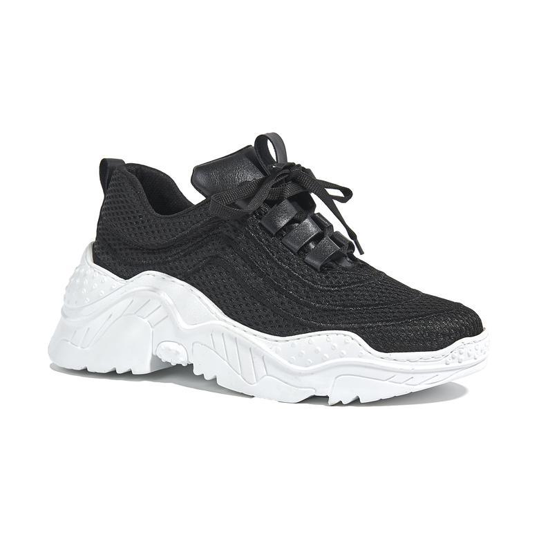 Gaspara Kadın Sneaker 2010044582022