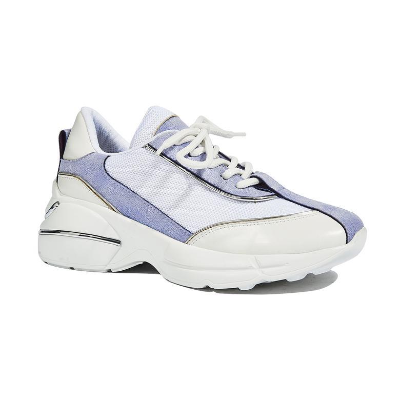 Giolla Kadın Sneaker 2010044517008