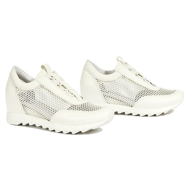 Arancio Kadın Spor Ayakkabı 2010044515015