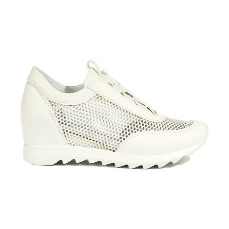Arancio Kadın Spor Ayakkabı 2010044515011