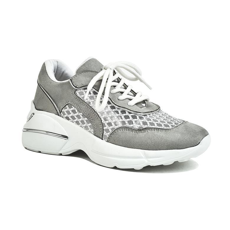 Jaune Kadın Sneaker 2010044516001