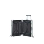 Samsonite Lite-Box - Alu Spinner 4 Tekerlekli 55cm 2010044554001