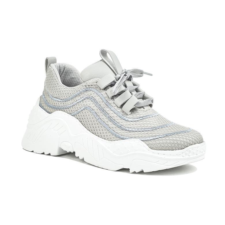 Gaspara Kadın Spor Ayakkabı 2010044582003