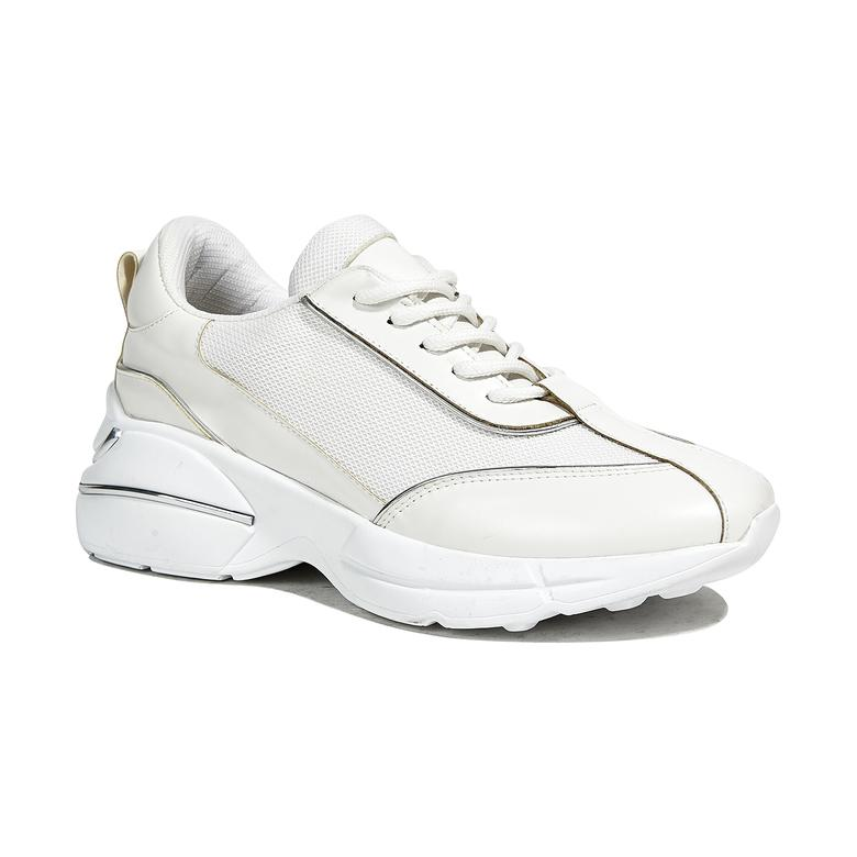 Dasha Kadın Sneaker 2010044740001