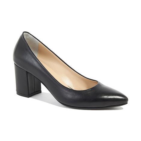 Jonas Kadın Klasik Ayakkabı 2010045151005