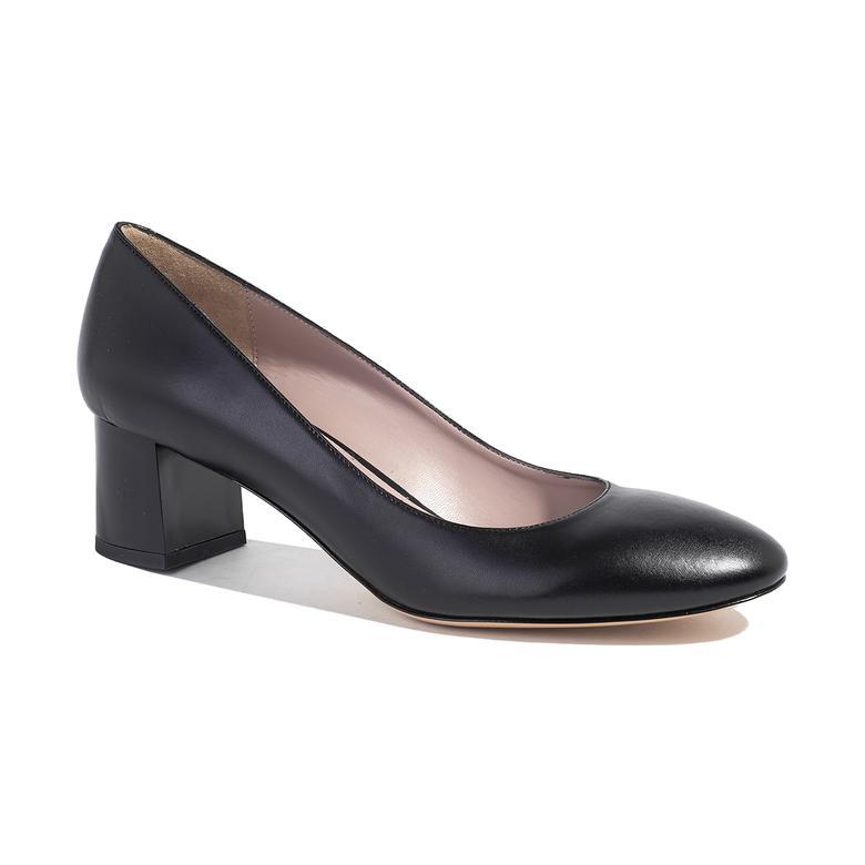 Azure Kadın Klasik Ayakkabı 2010045121001