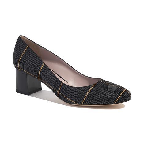 Bretta Kadın Klasik Ayakkabı 2010045122001