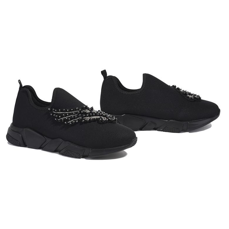 Elicia Kadın Sneaker 2010045147002