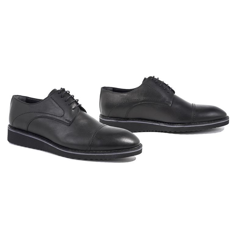 Raison Erkek Günlük Deri Ayakkabı 2010045163002