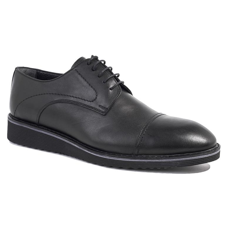Raison Erkek Deri Günlük Ayakkabı 2010045163002
