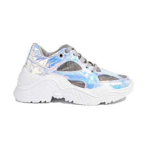Pamella Kadın Sneaker 2010044918002