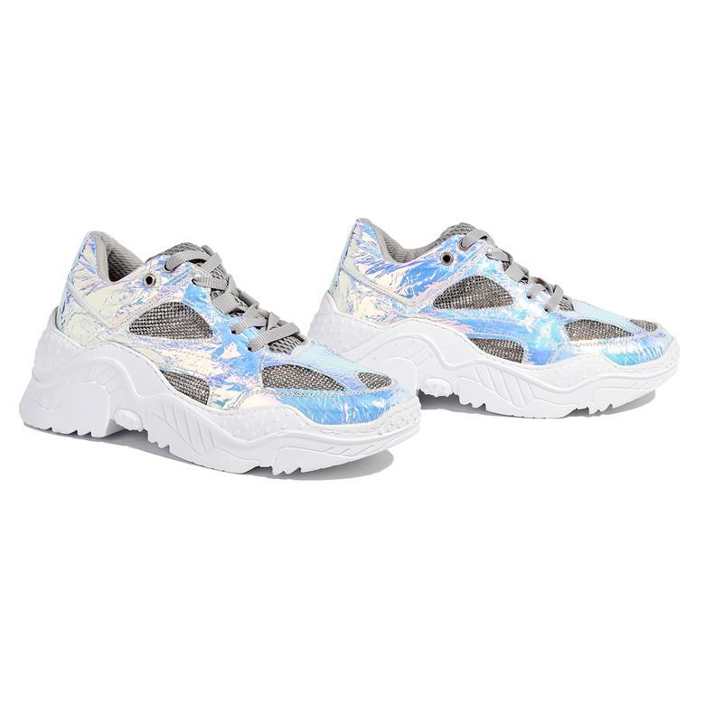 Pamella Kadın Sneaker 2010044918005