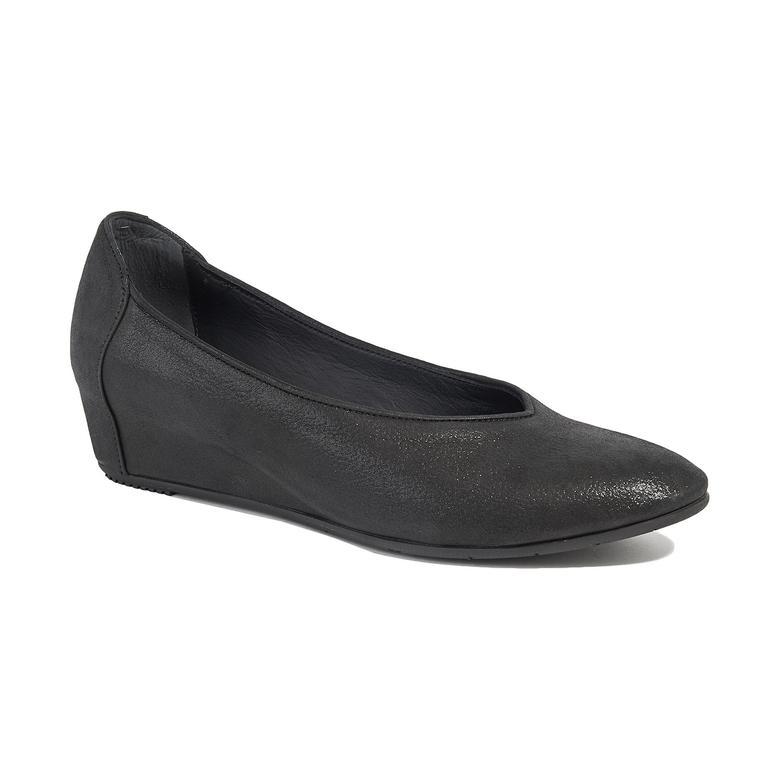 Liz Kadın Deri Günlük Ayakkabı 2010044346003