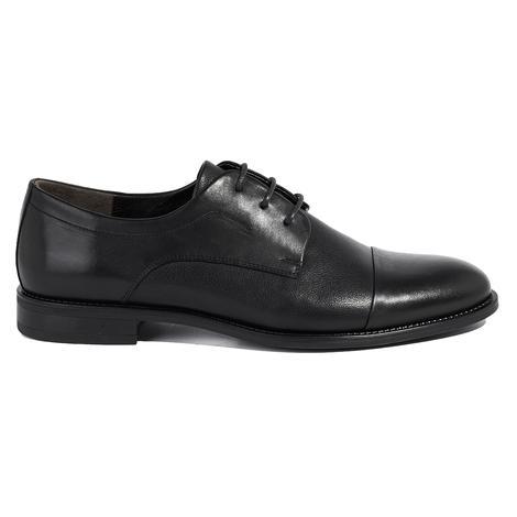 Aron Erkek Klasik Deri Ayakkabı 2010044909006
