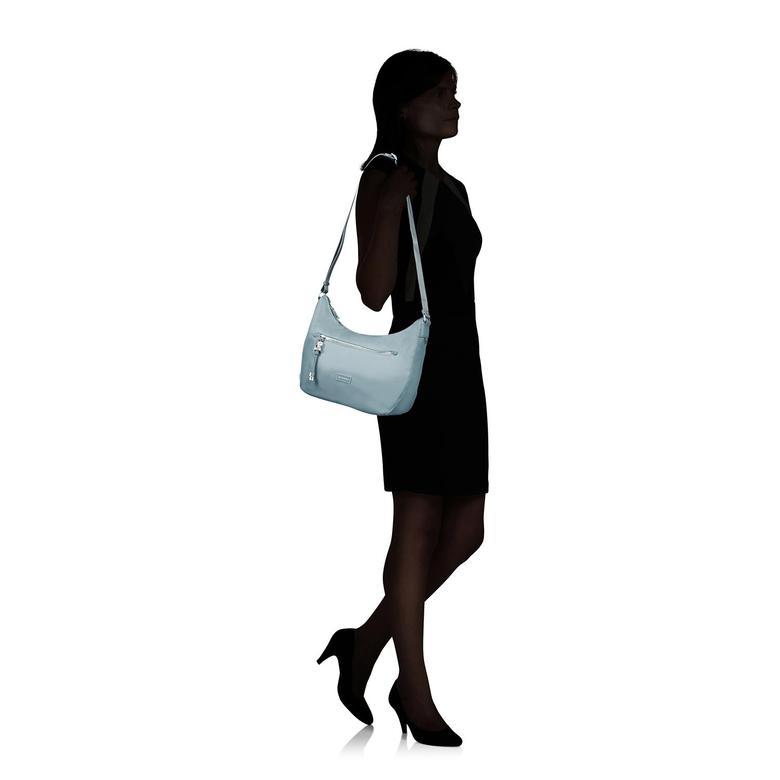 Samsonite Karissa - Hobo Bag M 2010040954009