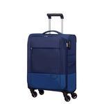 American Tourister Instago-Spinner 4 Tekerlekli 55 cm Kabin Boy Valiz 2010045239002
