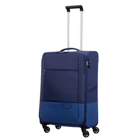 American Tourister Instago-Spinner Tekerlekli 68 cm Orta Boy Valiz 2010045241002