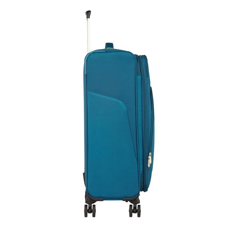 American Tourister Summerfurk Spinner 4 Tekerlekli 67cm 2010045065004