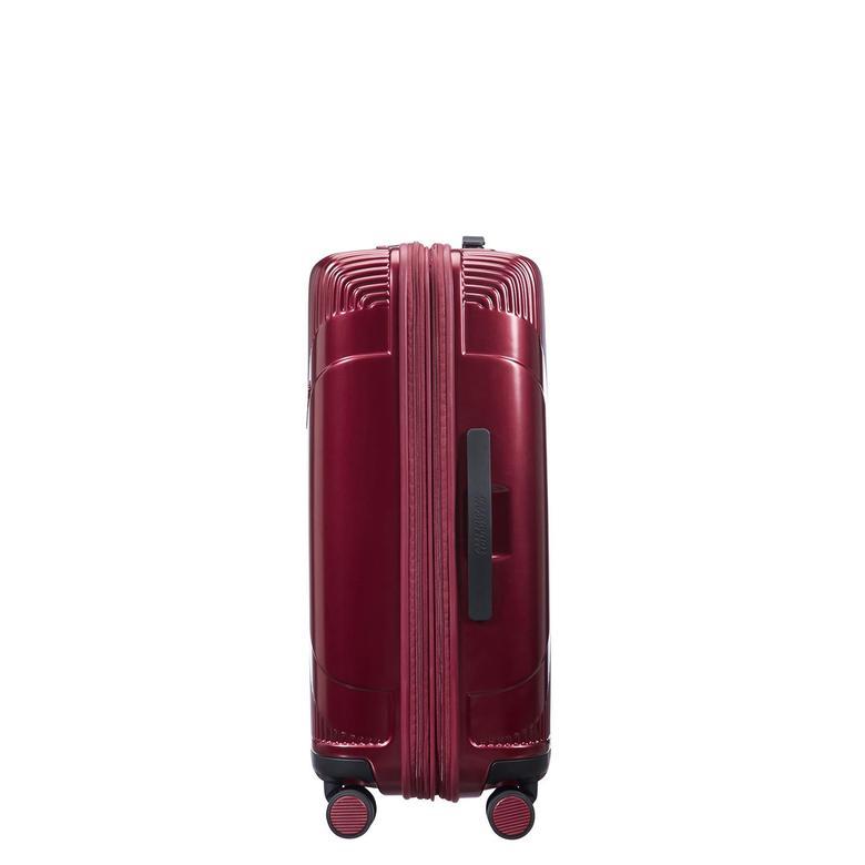 American Tourister Modern Dream - Spinner 4 Tekerlekli 55 cm Kabin Boy Valiz 2010044184004