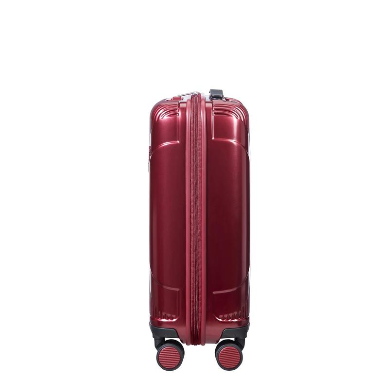 American Tourister Modern Dream - Spinner 4 Tekerlekli 69 cm Orta Boy Valiz 2010044185004