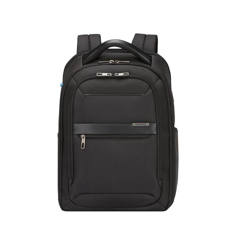 """Samsonite Vectura Evo - Laptop Sırt Çantası 15.6"""" 2010045237001"""